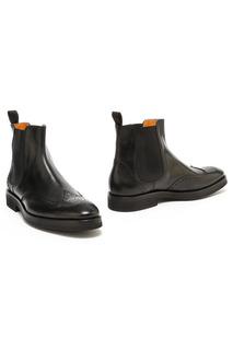 Ботинки Andrea Zori