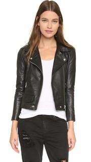 Куртка LA Rider Oak