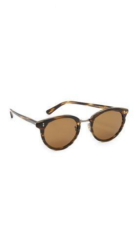 Солнцезащитные очки Spelman