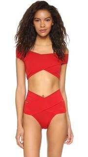 Бикини Lucette OYE Swimwear