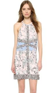 Платье Sharlot Bcbgmaxazria