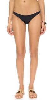 Плавки бикини Chole Solid &; Striped