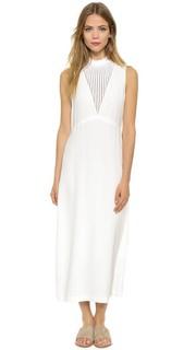 Платье Rebecca A.L.C.