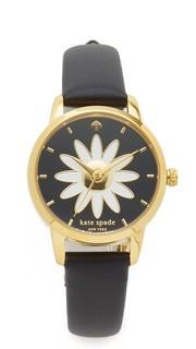 Миниатюрные часы Metro Kate Spade New York