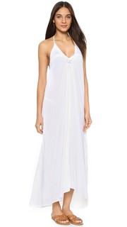 Пляжное платье Havana 9seed