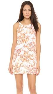 Платье Seren Cooper &; Ella