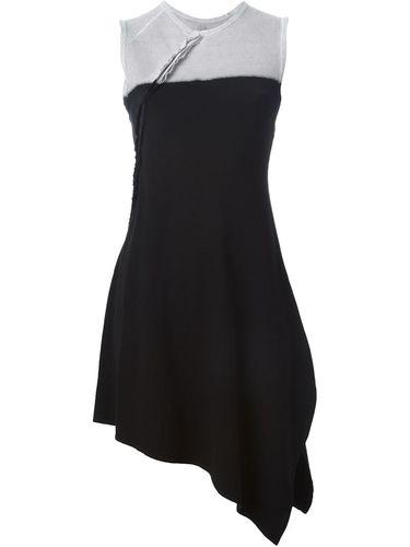 платье 'Teby'  Silent Damir Doma