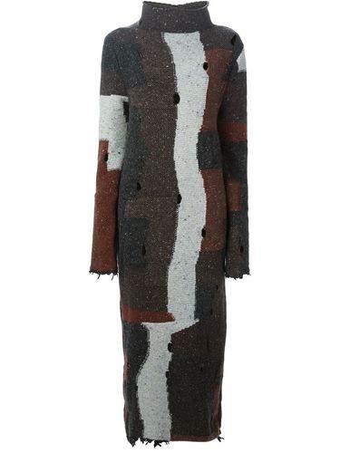 платье 'Karina' Damir Doma