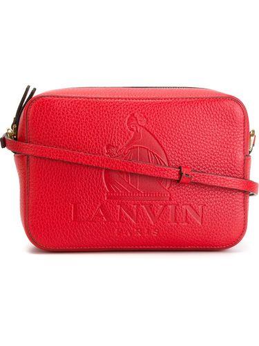 Женские сумки из натуральной кожи недорого Модные