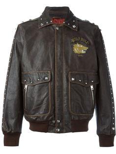 куртка 'L-Greif' Diesel