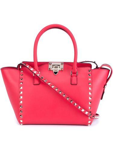 Купить сумкуи одежду валентино