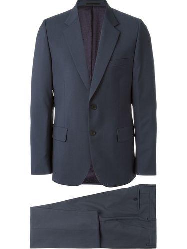 классический костюм Paul Smith London