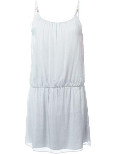 мини-платье 'St Thomas'  Heidi Klein
