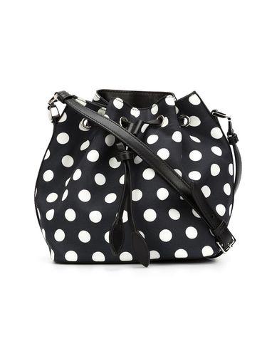 REDVALENTINO купить сумки, обувь, одежду в официальном интернет-магазине ЦУМ