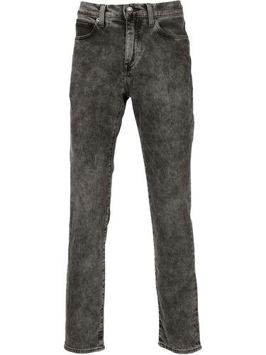 джинсы свободного кроя 'Needle' Levi's: Made & Crafted