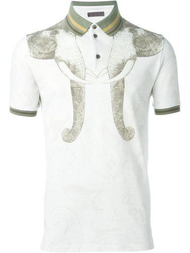 Images Of Elephant Logo Polo Shirt Rock Cafe