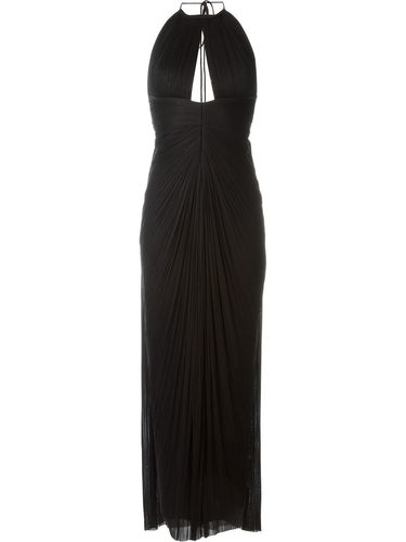платье 'Amer' Maria Lucia Hohan