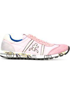 кроссовки 'Lucy' Premiata