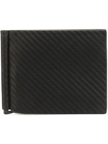 классический бумажник Dunhill