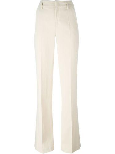 flared trousers  Stills
