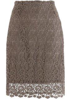 30480068b3d Shop women s нарядные mini (short) skirts at online shop Lookbuck
