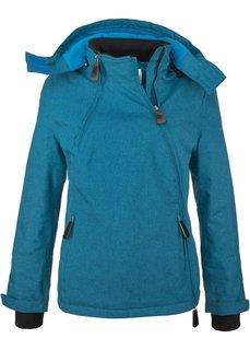 Куртка (антрацитовый) Bonprix