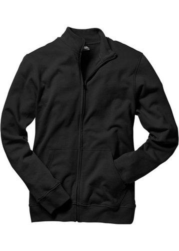 Куртка (темно-красный)