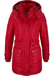 Зимняя куртка (темно-синий) Bonprix