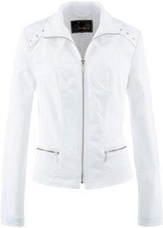 Куртка (омаровый) Bonprix