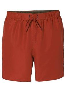 Купальные шорты (лазурный) Bonprix