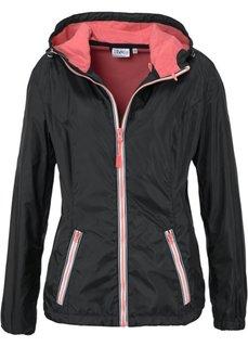 Ультралегкая куртка для активного отдыха (ночная синь) Bonprix