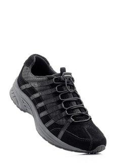 Трекинговые кроссовки (серый) Bonprix