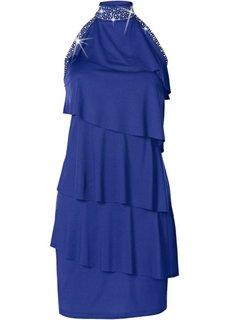 Платье (темно-изумрудный) Bonprix