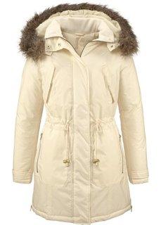 Куртка (хаки) Bonprix