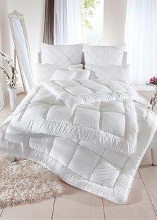 Подушки (белый) Bonprix