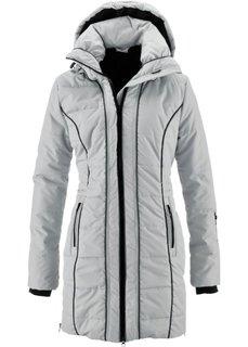 Функциональная куртка (новый бежевый) Bonprix