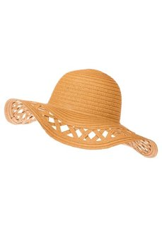 Шляпа (черный) Bonprix