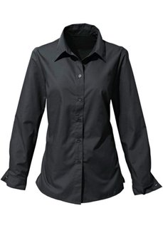 Блуза (белый) Bonprix