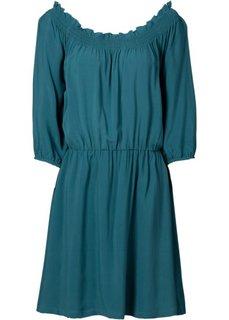 Платье (кленово-красный) Bonprix