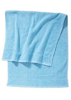 Полотенце (лиловый) Bonprix