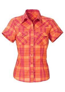 Блуза (оливковый/камышовый) Bonprix