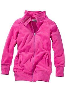 Куртка (лиловый) Bonprix