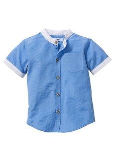 Рубашка, Размеры  80/86-128/134 (белый) Bonprix