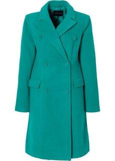 Пальто (мятный пастельный) Bonprix