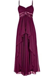 Платье (мятный пастельный) Bonprix