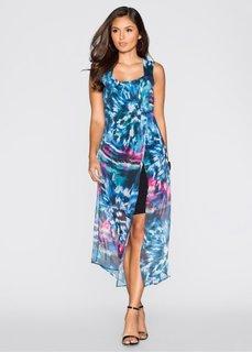 Платье (различные расцветки) Bonprix