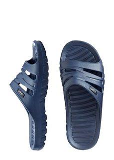 Пантолеты (синий) Bonprix