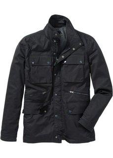 Куртка Regular Fit (песочный) Bonprix