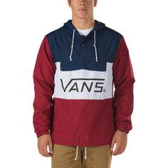 Куртка Egan II Hoodie Vans