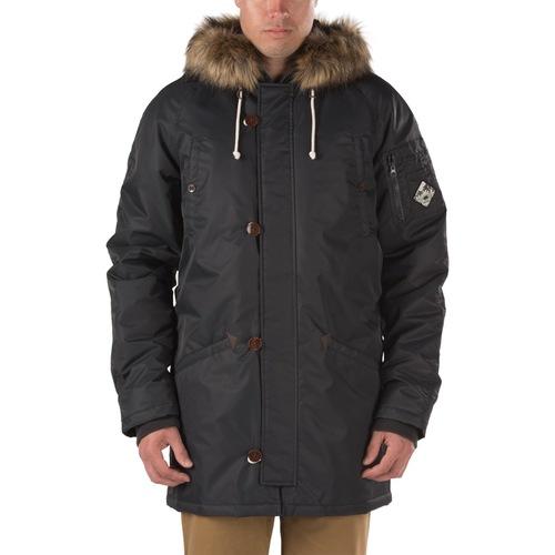 Куртка JT HETCH